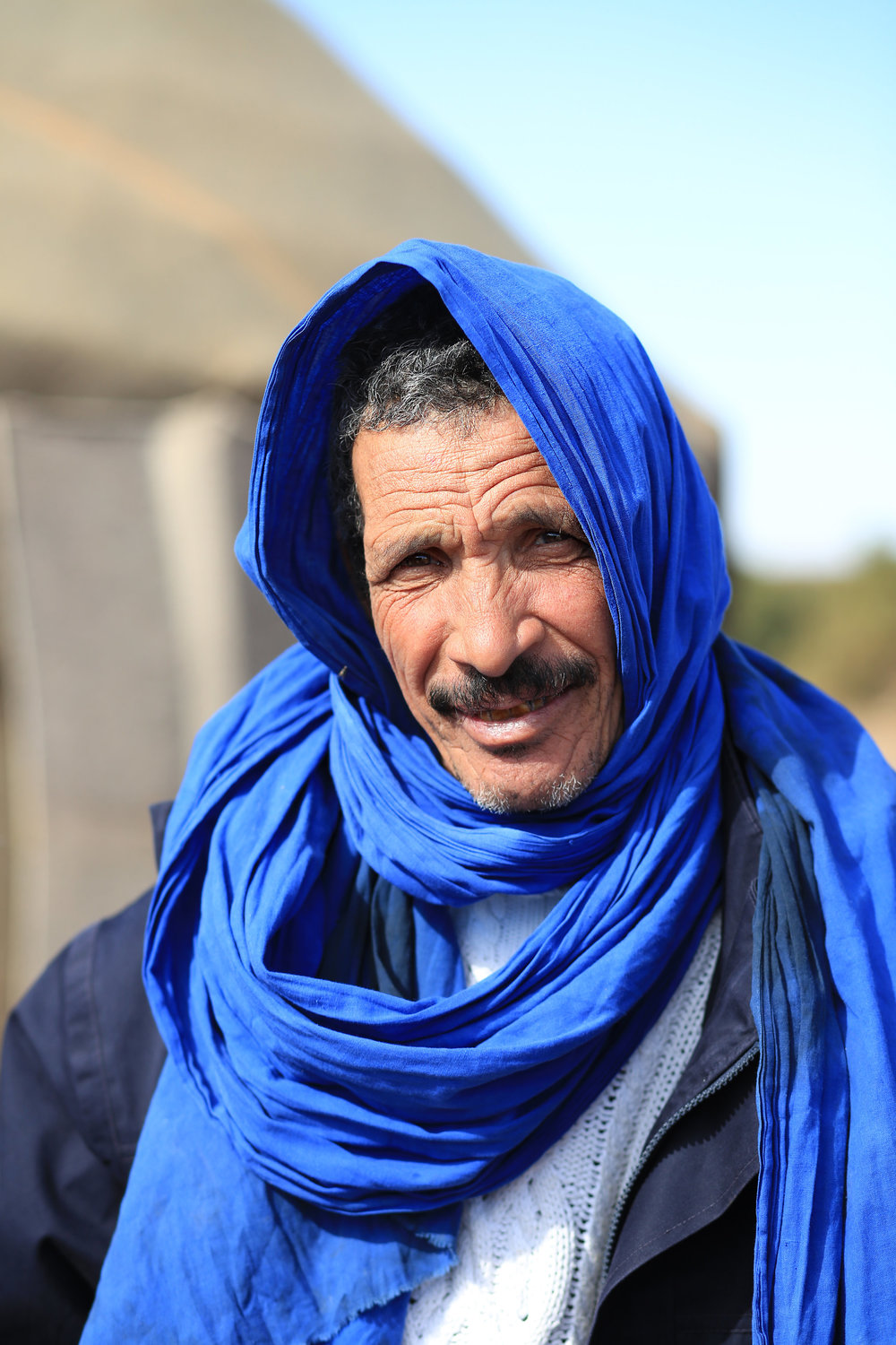 Man+in+a+Blue+Hajib.jpg