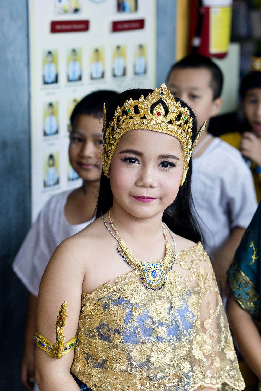 2017_Thai_Cultural_Day_001.jpg