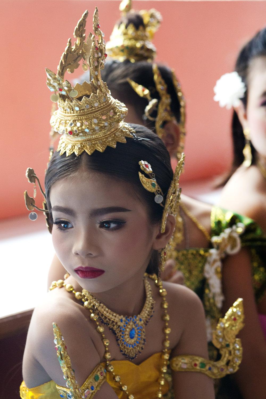 2017_Thai_Cultural_Day_091.jpg