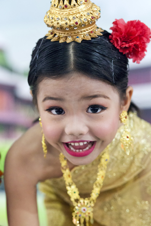 2017_Thai_Cultural_Day_204.jpg