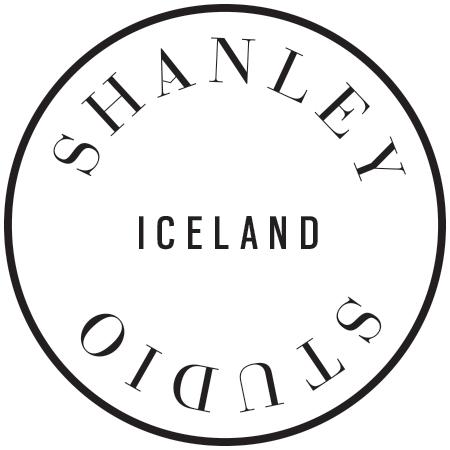 shanley_studio_location.png