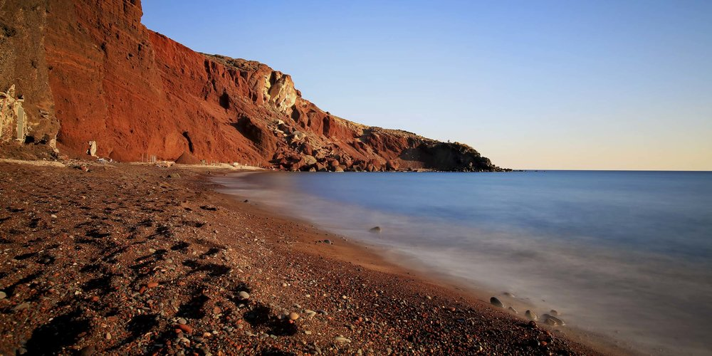 Red_Beach_2.jpg