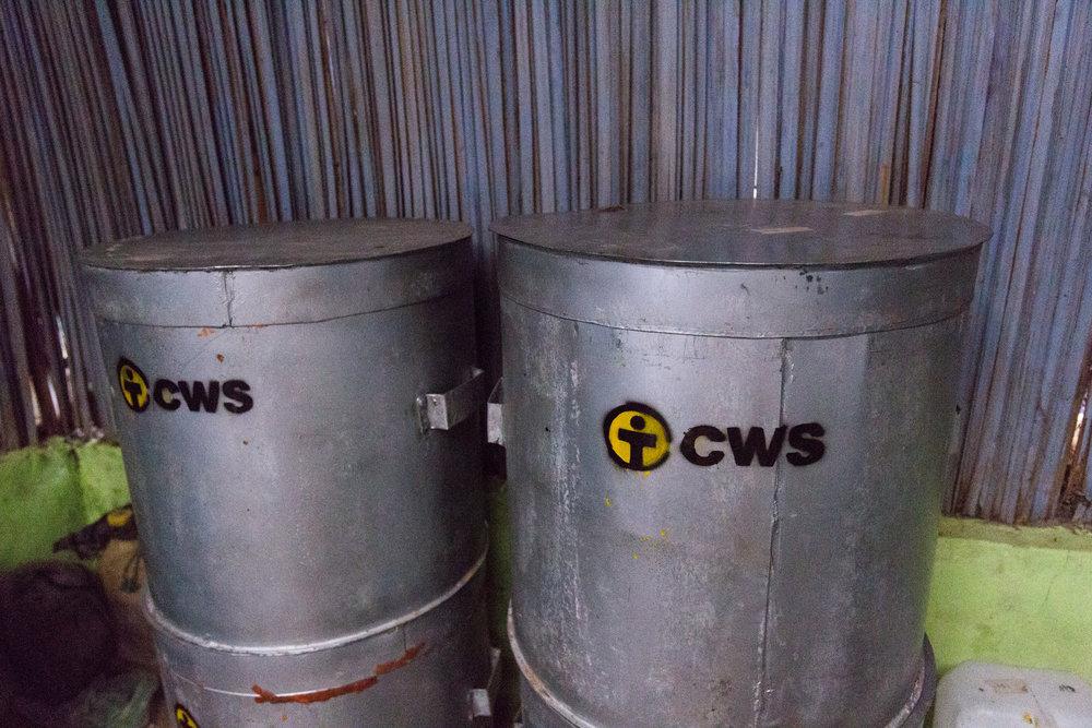 D1_CWS_Eonfetnai-12.jpg