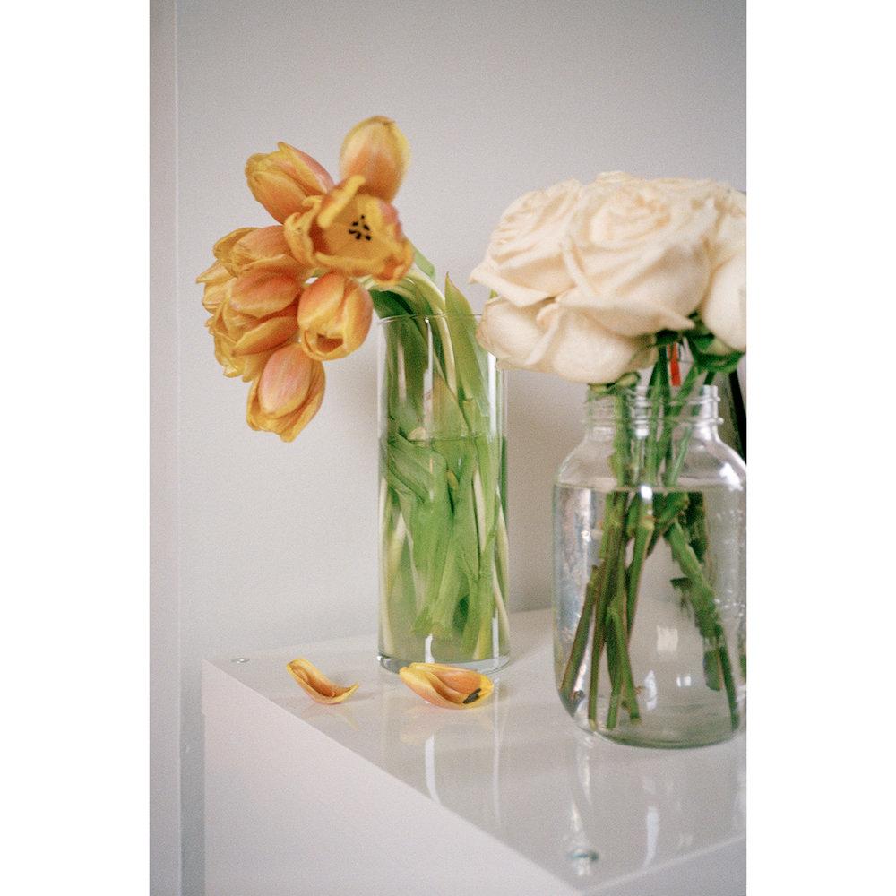 droopingflowers.jpg