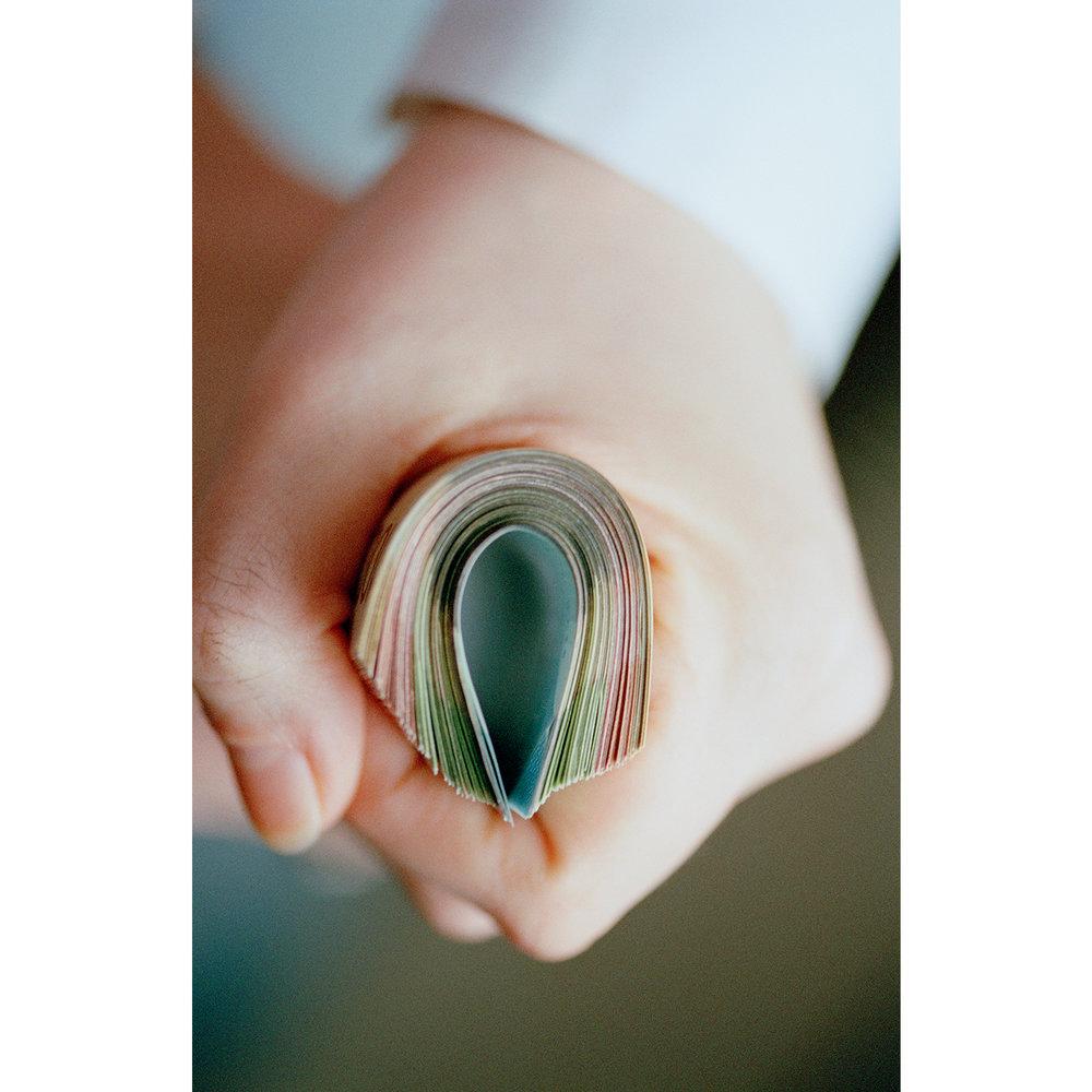moneyrainbow.jpg
