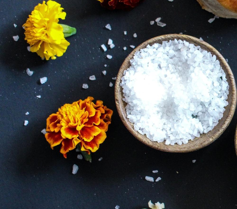 salt_crop.jpg