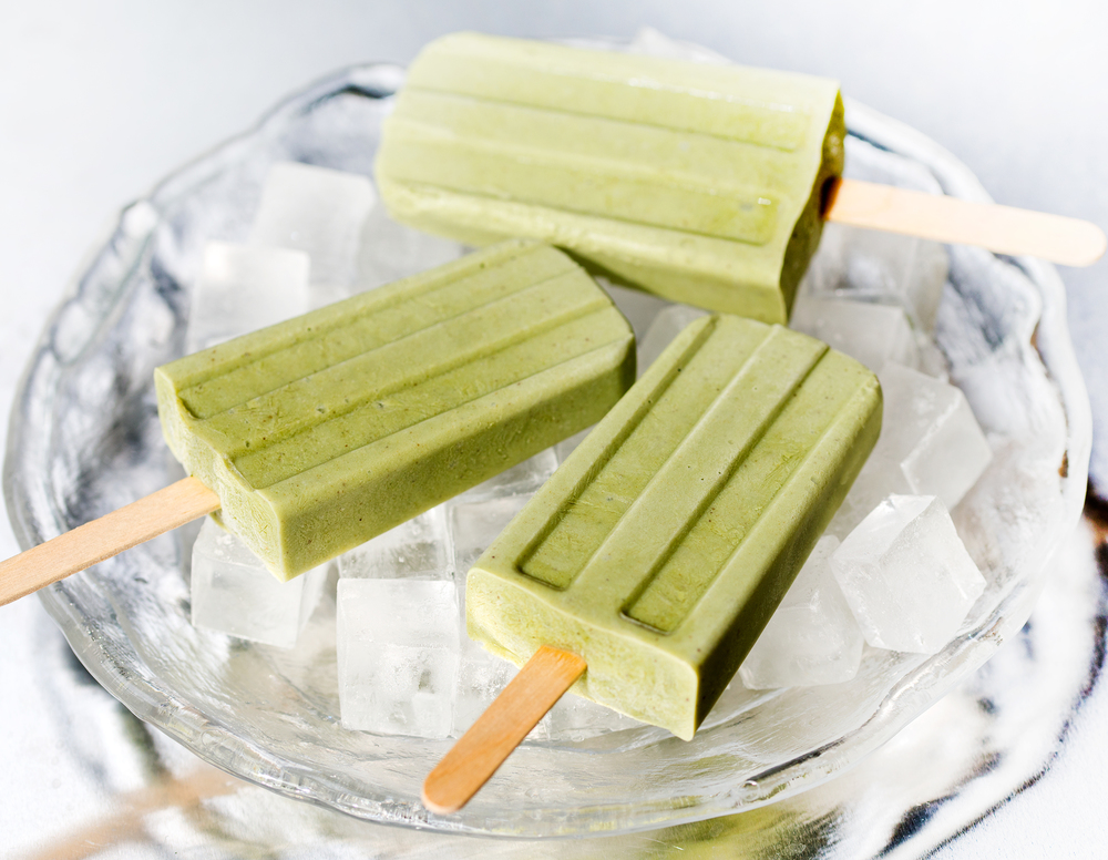 green-creamsicles-1V2.jpg