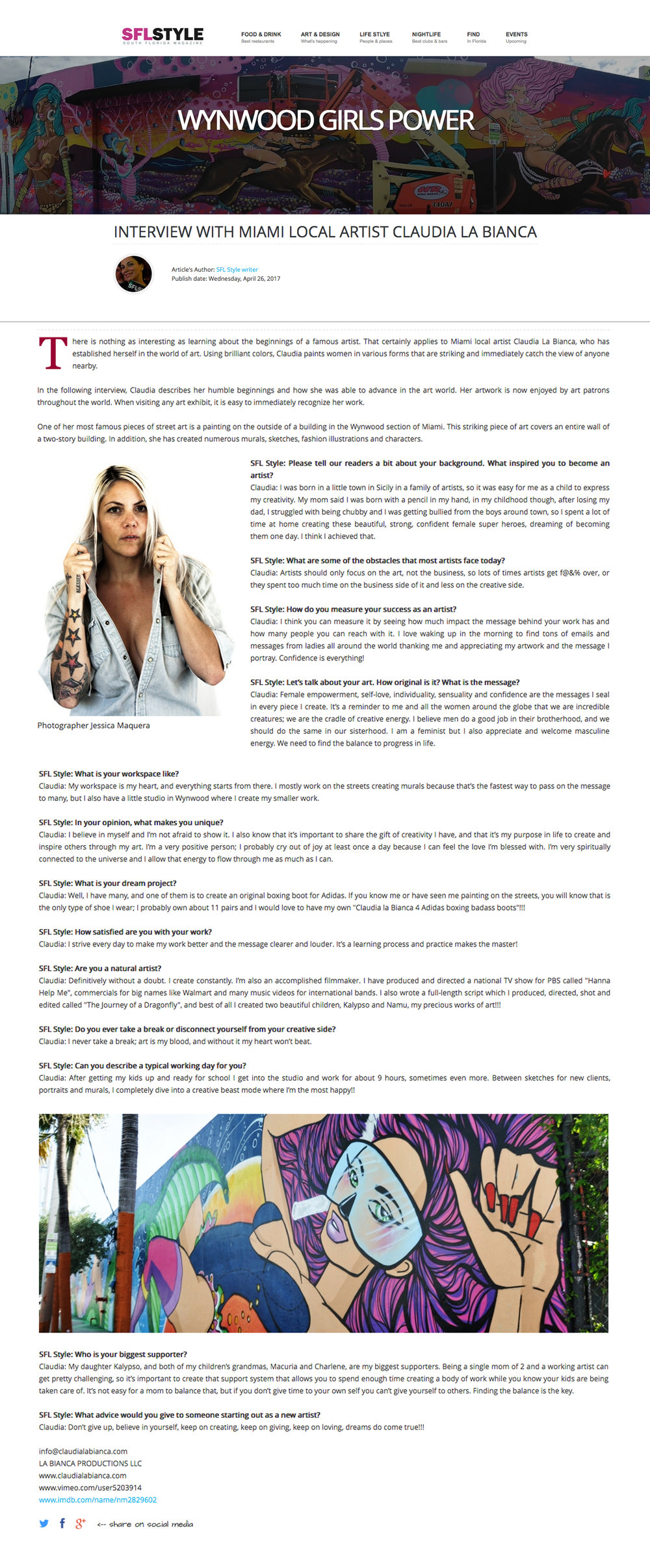 SFLifeStyle_interview.jpg