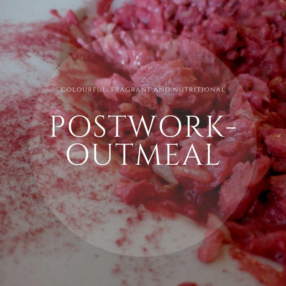 postworkoutmeal.jpg