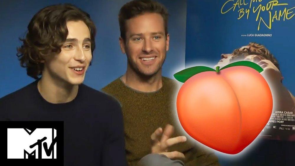 Callmebyourname-peach.jpg