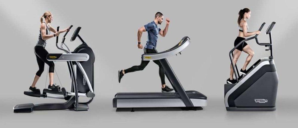 cardiovascular-exercise-basics.jpg