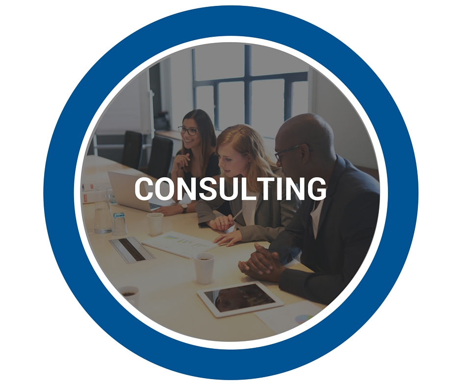 Blood Donor Consulting