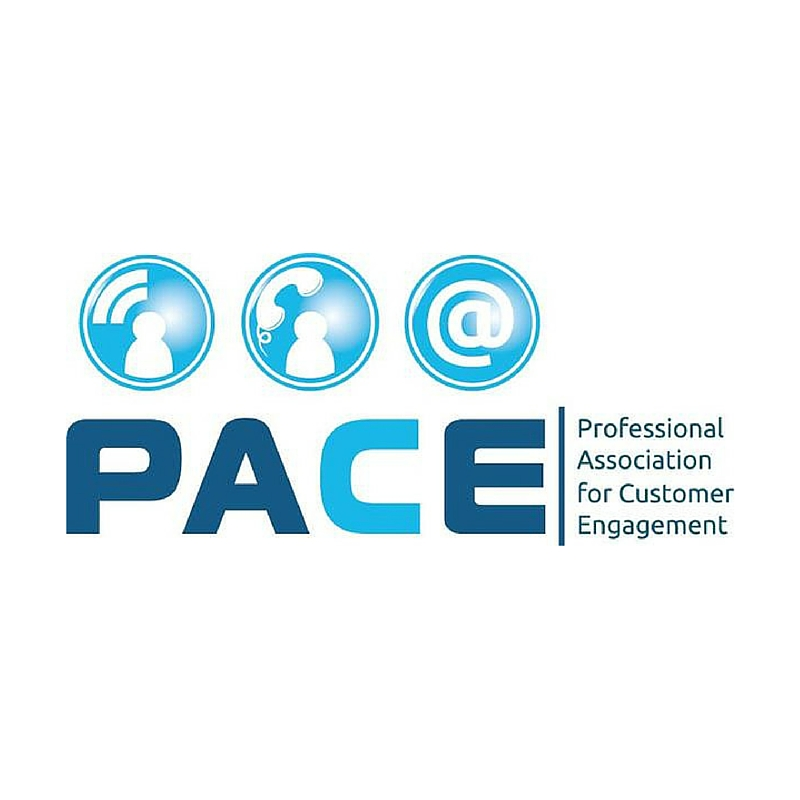 Pace-Professional-Association-600px-logo.jpg