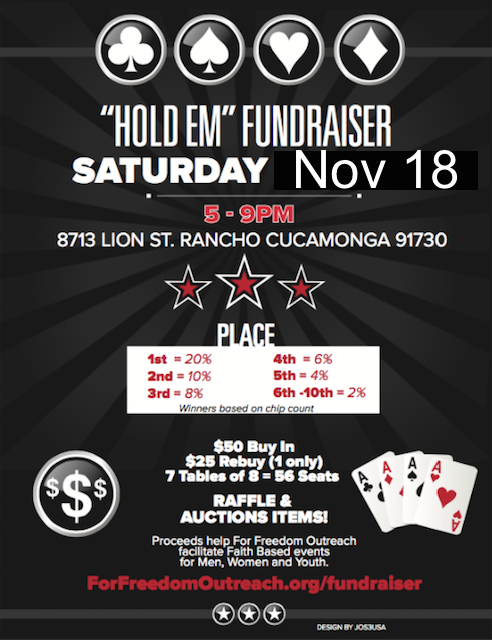 Fundraiser 2018(1).png