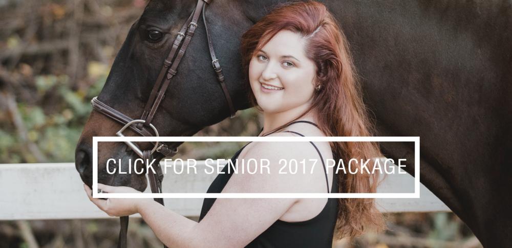 senior2017package.png