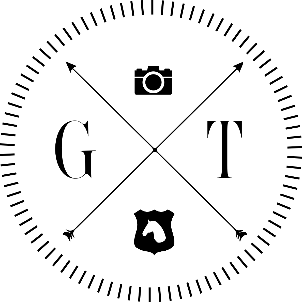 Giana Terranova Photography