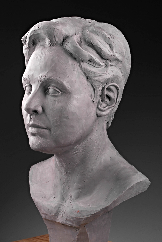 JL female portrait.jpg