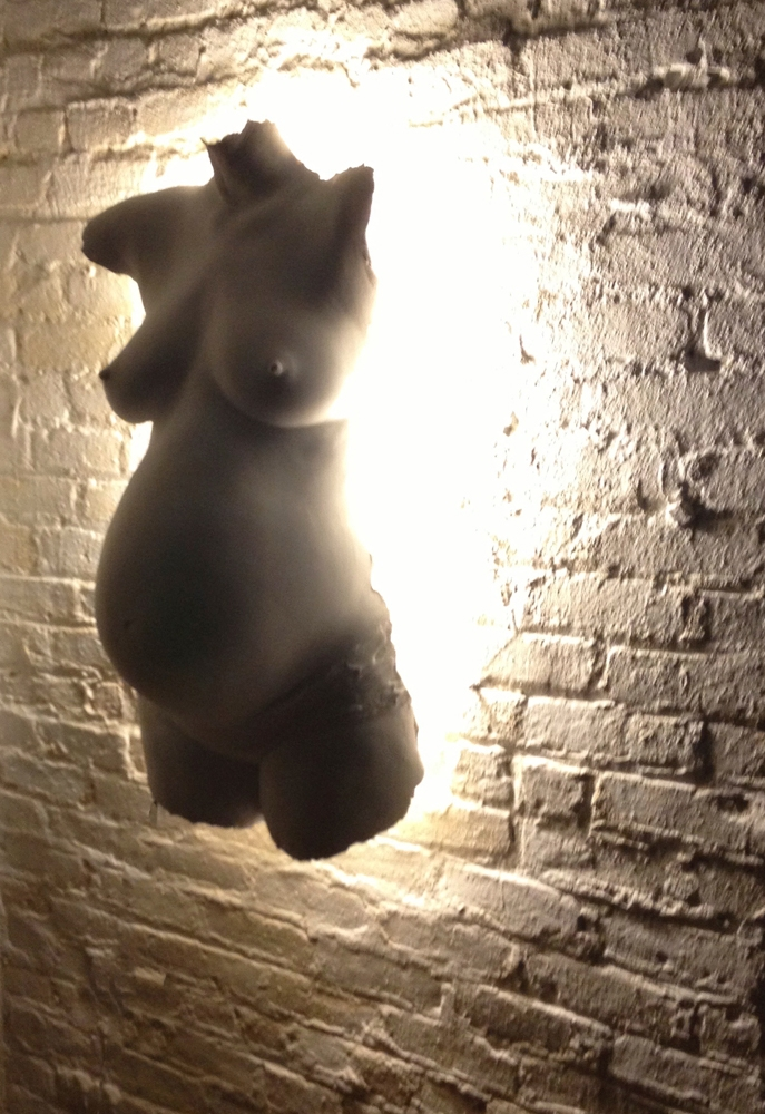Body cast torso sconce low res.jpg