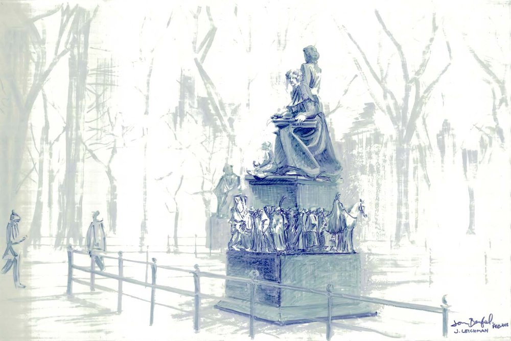 Benefiel_J_MonumentConcept_screenview_Page_02_Image_0001.jpg
