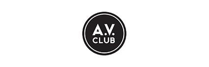 kelly&kelly-PR-logos-AV-club.jpg