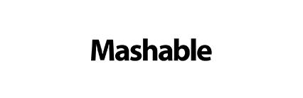 kelly&kelly-PR-logos-mashable.jpg