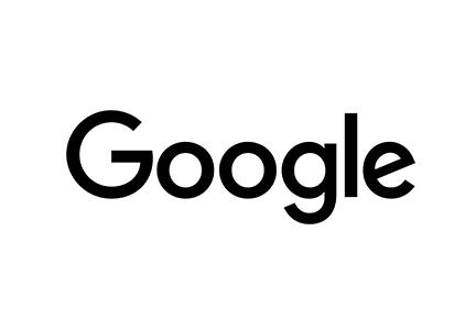 kelly&kelly-branded-logos-google.jpg