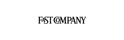 kelly&kelly-PR-logos-fast-company.jpg