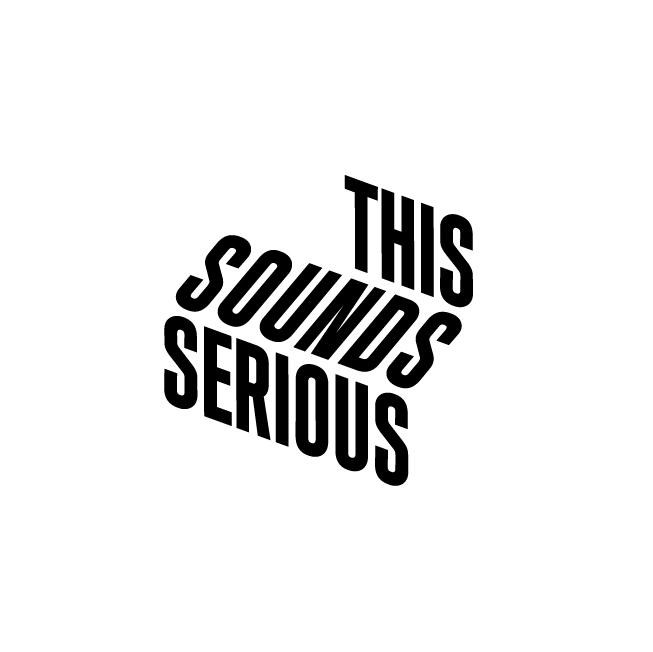 This-Sounds-Serious-logo-website.jpg