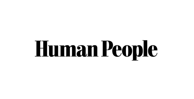 Human-People-logo-website-2.jpg