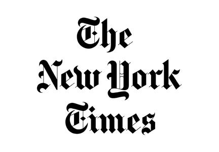 kelly&kelly-branded-logos-NYT.jpg