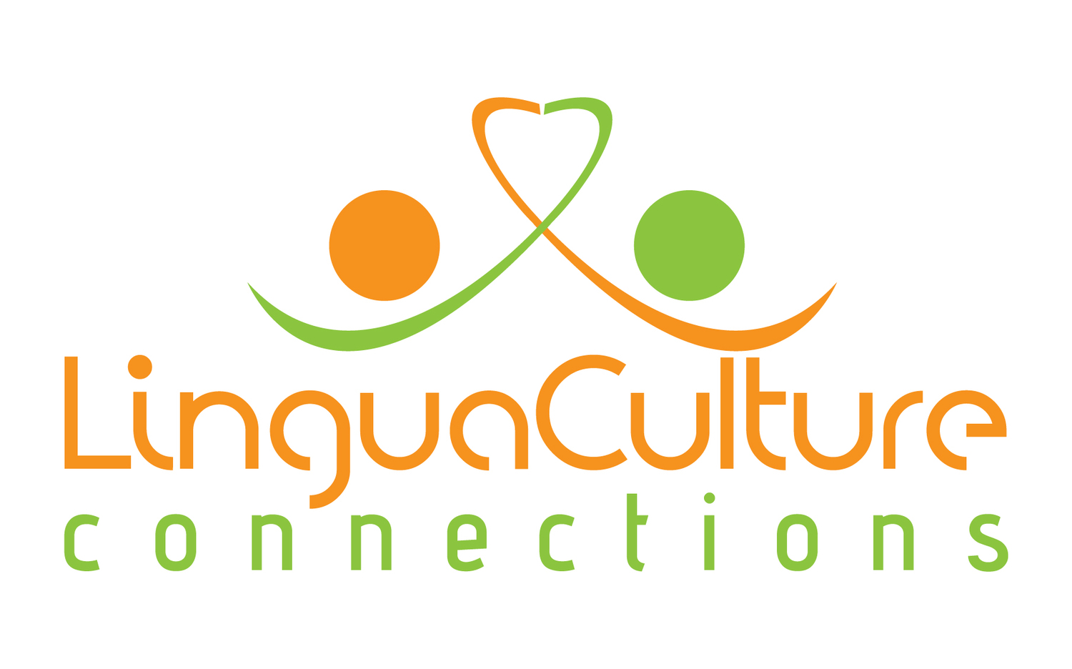 LinguaCulture Connections