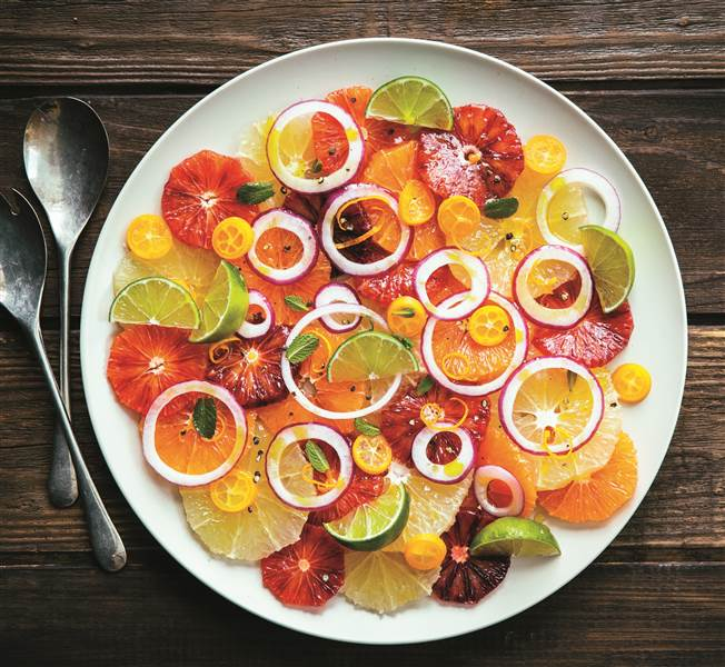 citrus_salad_bacff06938210325738a1794b2d421d0.today-inline-large.jpg