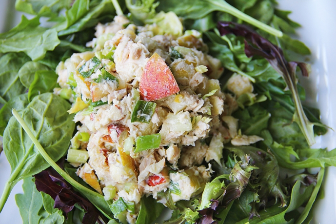 apple-tuna-nut-salad-upclose1(pp_w689_h459).jpg