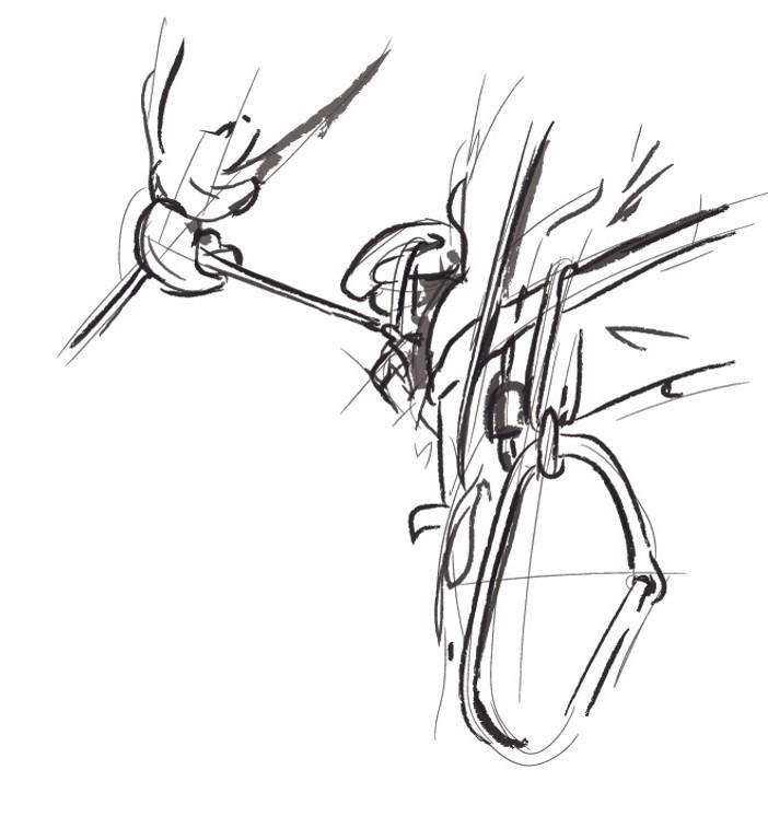 grappling hooks.jpg