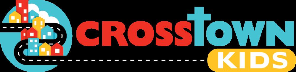 CrossTownKids.jpg