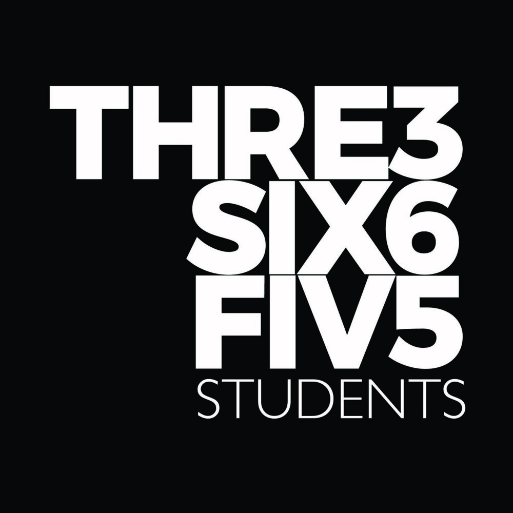 b&w_filledin_365students_logo(cmyk)-01.jpg