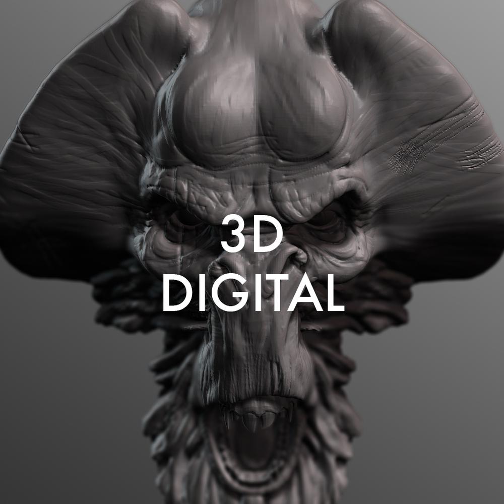 3d_digi_v001.jpg
