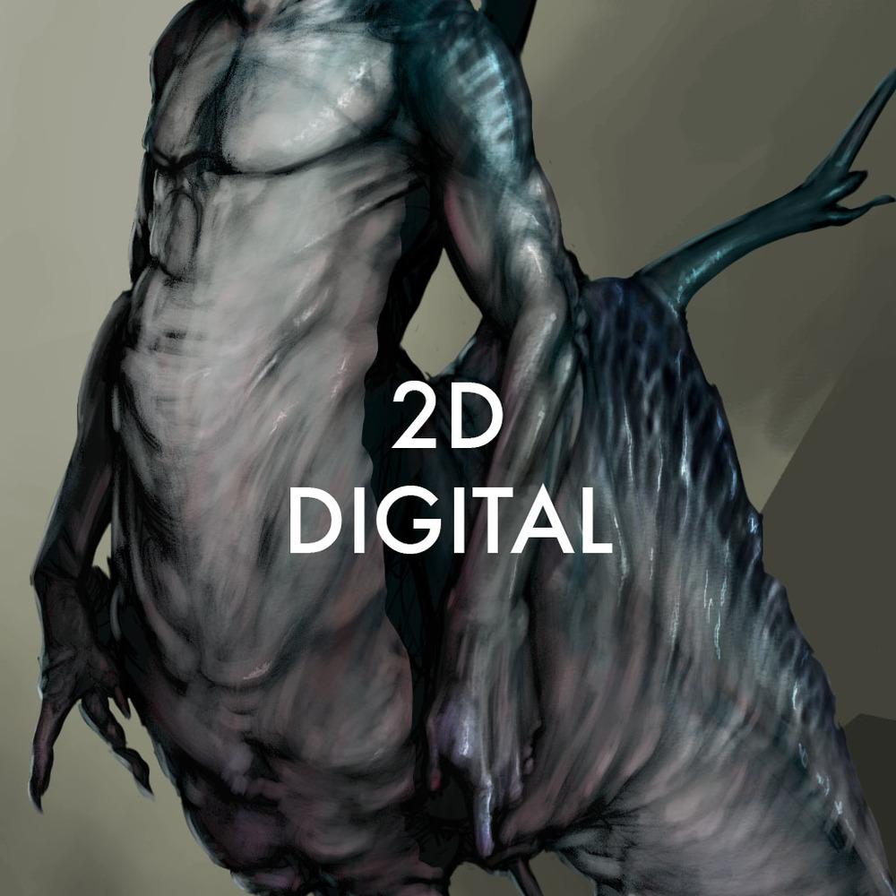 2d_digi_v001.jpg