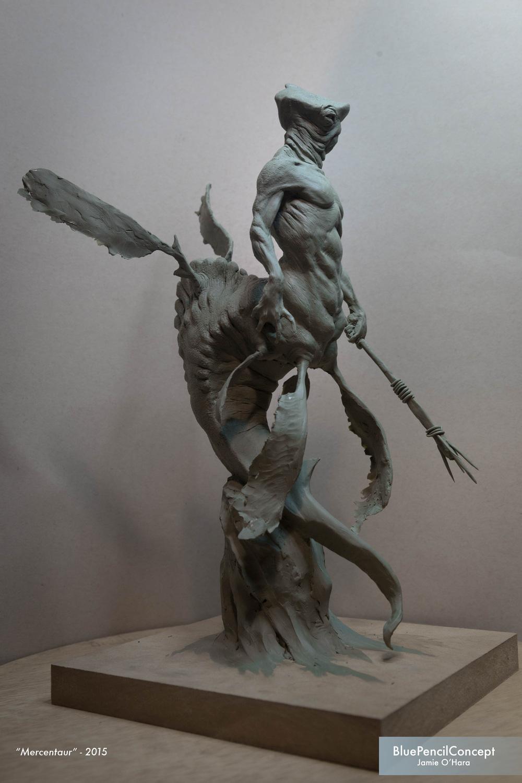 mercentaur-1.jpg
