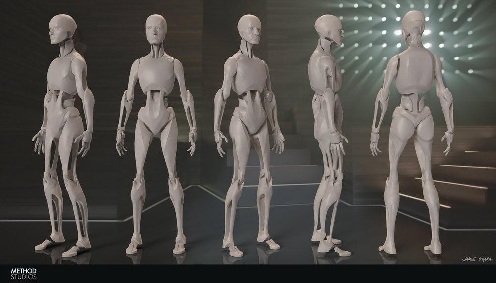 robot_layout_v001.jpg