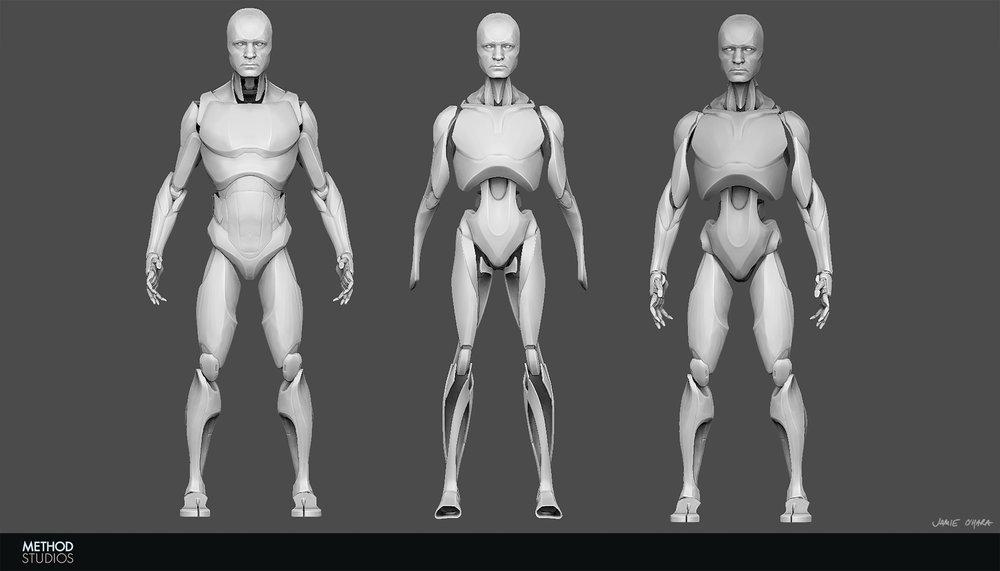 robot_layout_v005.jpg