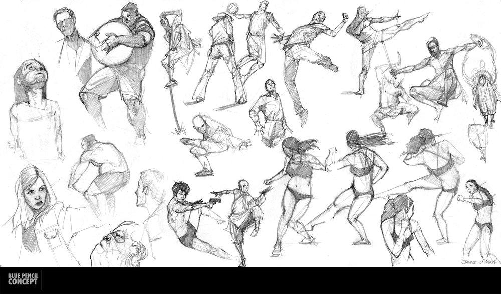 sketches_16_09.jpg