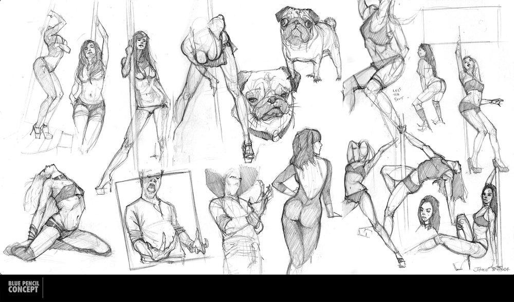 sketches_16_06.jpg