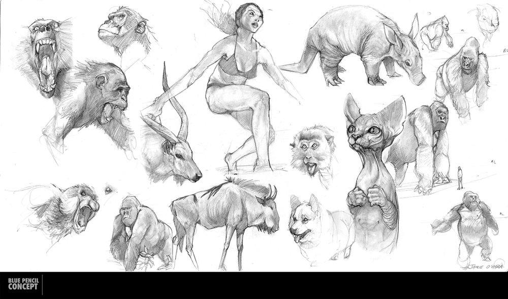 sketches_16_02.jpg