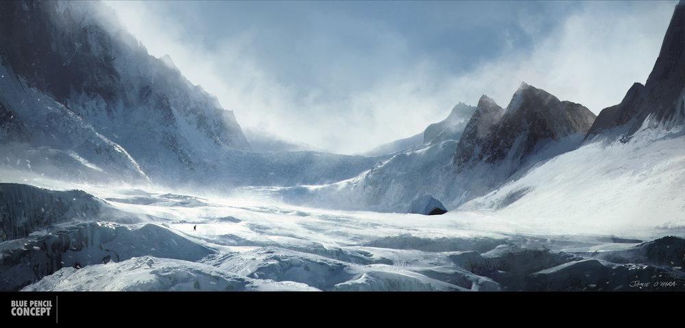 inuit_002.jpg