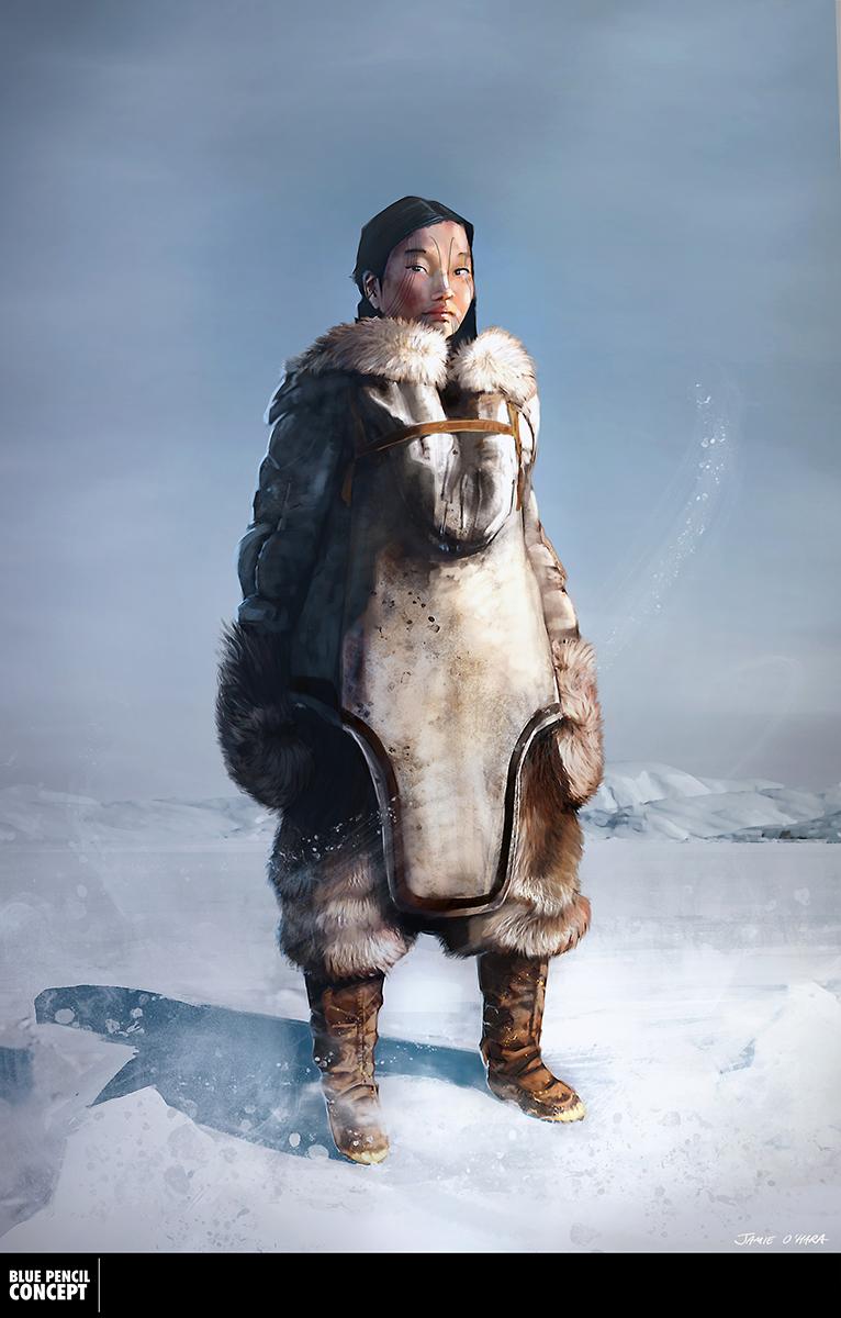 inuit_001_low.jpg