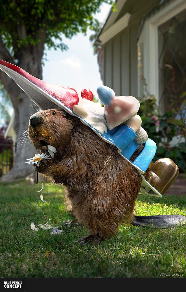 beaver01_half.jpg