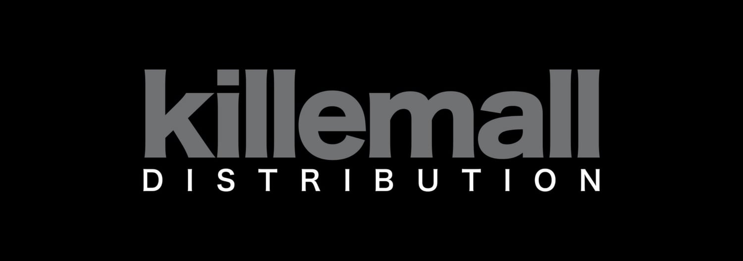 Killemall Distribution