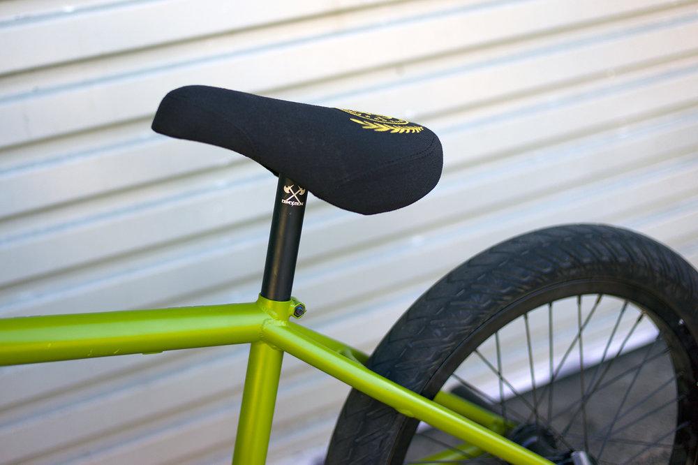 teddy_bikecheck_2.jpg