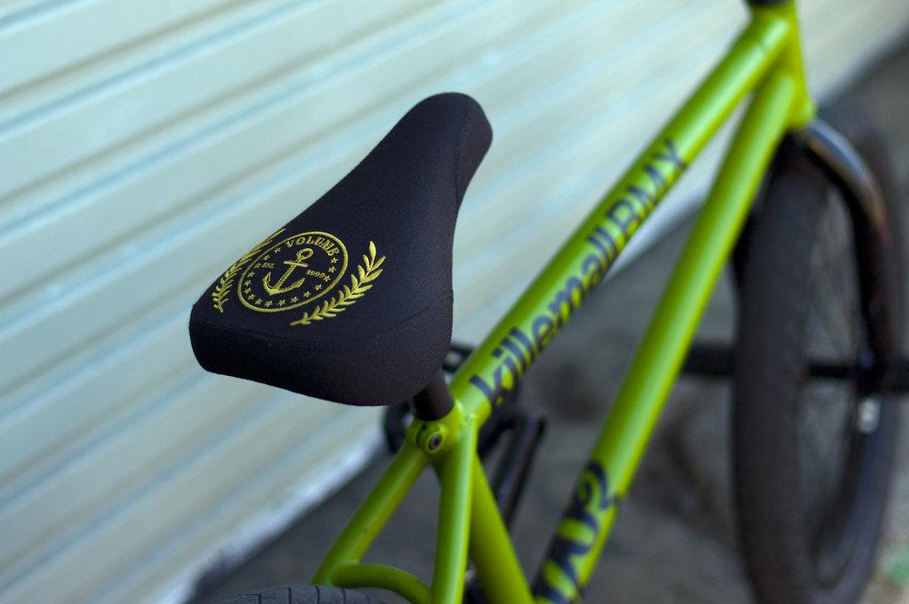 teddy_bikecheck_6.jpg